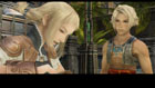 Final Fantasy XII - The Zodiac Age - Screenshot 10