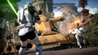 Star Wars Battlefront 2 - Screenshot 9