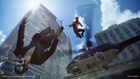 Spider-Man - Screenshot 4
