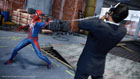 Spider-Man - Screenshot 5