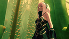 Gravity Rush 2 - Screenshot 25