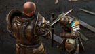 For Honor - Screenshot 11