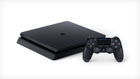 PlayStation 4 500GB Jet Black Console - Screenshot 2