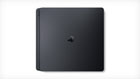 PlayStation 4 500GB Jet Black Console - Screenshot 3