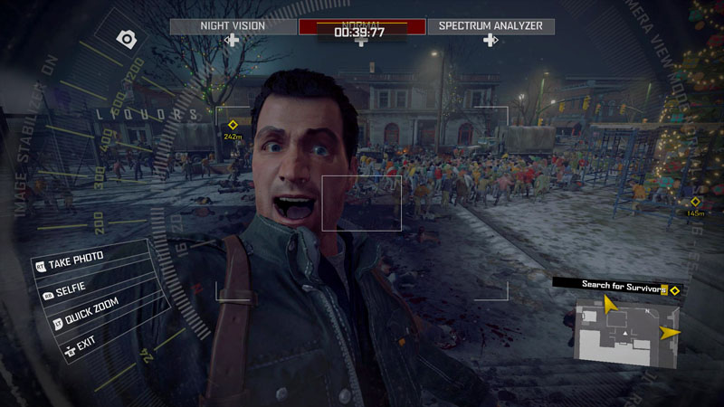 Dead Rising 4: Holiday Edition - Screenshot 10