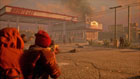 State of Decay 2 - Screenshot 11