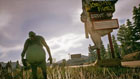 State of Decay 2 - Ultimate Edition - Screenshot 13