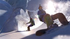 STEEP - Screenshot 1