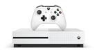 Xbox One S 500GB Console - Screenshot 1