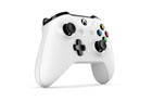 Xbox One S Wireless Controller - Screenshot 1