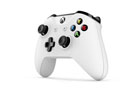 Xbox One S Wireless Controller - Screenshot 2