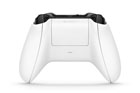 Xbox One S Wireless Controller - Screenshot 3