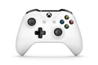 Xbox One S Wireless Controller - Screenshot 4