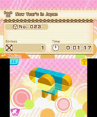 Picross 3D Round 2 - Screenshot 2
