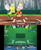 Mario Sports Superstars - Screenshot 7