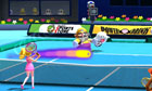 Mario Sports Superstars - Screenshot 5