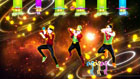 Just Dance 2017 - Screenshot 9