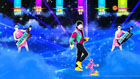 Just Dance 2017 - Screenshot 6