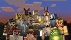 Minecraft Favourites Pack - Screenshot 2