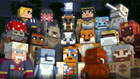 Minecraft Favourites Pack - Screenshot 5