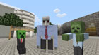 Minecraft Favourites Pack - Screenshot 3