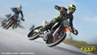 Valentino Rossi - The Game - Screenshot 3
