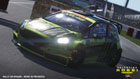 Valentino Rossi - The Game - Screenshot 8