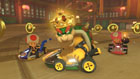 Mario Kart 8 Deluxe - Screenshot 11