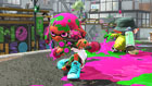 Splatoon 2 - Screenshot 4