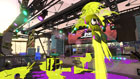 Splatoon 2 - Screenshot 7