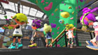 Splatoon 2 - Screenshot 9
