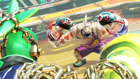 ARMS - Screenshot 5