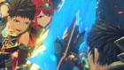 Xenoblade Chronicles 2: Collector's Edition - Screenshot 12