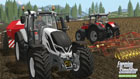 Farming Simulator - Screenshot 3