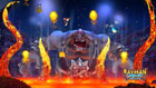 Rayman Legends Definitive Edition - Screenshot 1