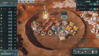Offworld Trading Company - Screenshot 4