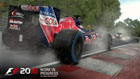 F1 2016 - Screenshot 3