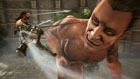 Attack on Titan: Wings of Freedom - Screenshot 1