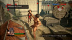 Attack on Titan: Wings of Freedom - Screenshot 3