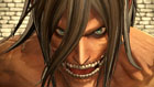 Attack on Titan: Wings of Freedom - Screenshot 8