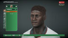 Don Bradman Cricket 17 - Screenshot 4