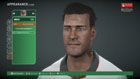 Don Bradman Cricket 17 - Screenshot 2