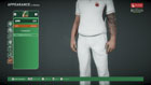 Don Bradman Cricket 17 - Screenshot 1