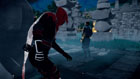 Aragami - Screenshot 2