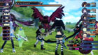Fairy Fencer F: Advent Dark Force - Screenshot 9