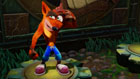 Crash Bandicoot: N-Sane Trilogy - Screenshot 3