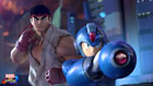 Marvel vs Capcom: Infinite - Screenshot 14