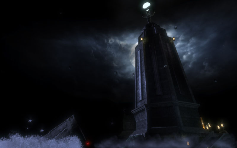 Bioshock: The Collection - Screenshot 3
