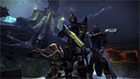 Destiny: The Collection - Screenshot 5