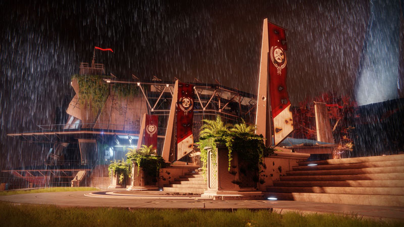 Destiny 2 - Screenshot 9